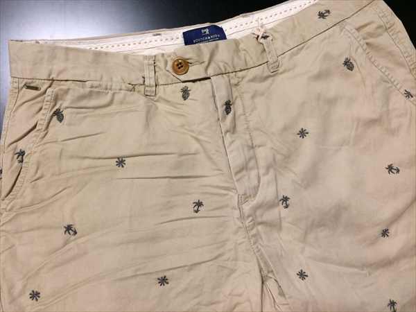 growaround_scotch_short_aloha_khaki2.jpg