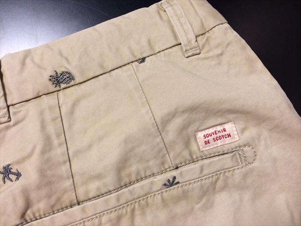 growaround_scotch_short_aloha_khaki5.jpg
