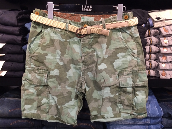 growaround_scotch_short_camo1.jpg