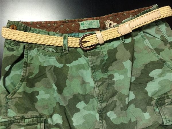growaround_scotch_short_camo2.jpg