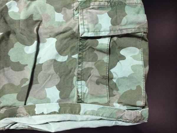 growaround_scotch_short_camo4.jpg
