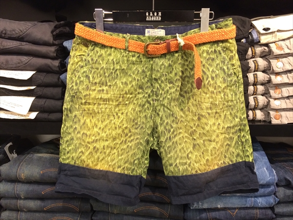 growaround_scotch_shorts_leopardcamo1.jpg