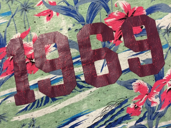 growaround_scotchsoda_1969_tee3.jpg