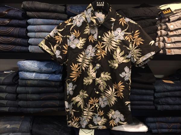 growaround_scotchsoda_shirts1.jpg