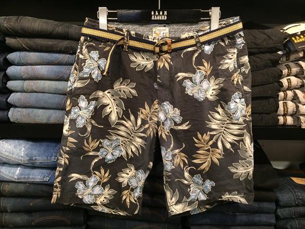 growaround_scotchsoda_shorts1.jpg