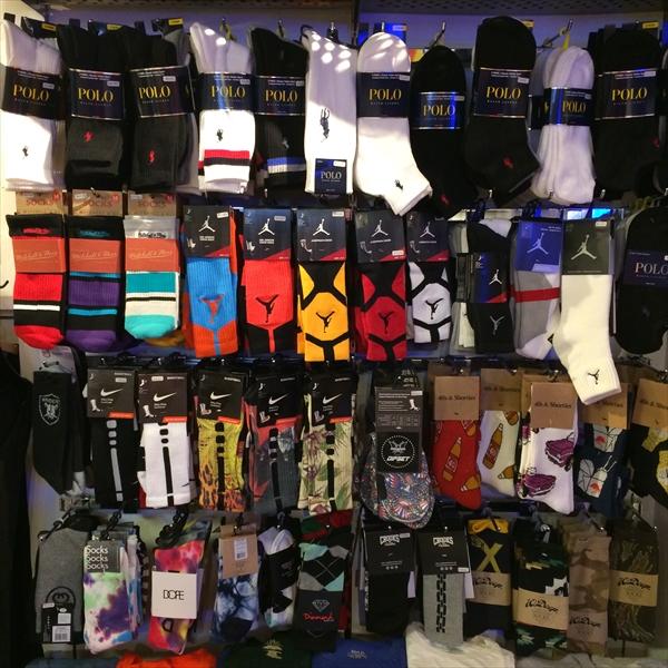 growaround_socks_corner.jpg