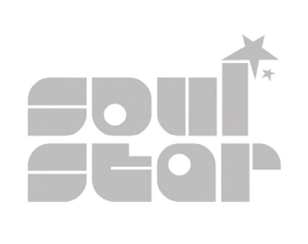 growaround_soulstar_logo2.jpg