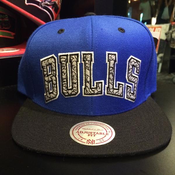 growaround_sportsblue_mitchellandness_bulls2_20140812141305fb3.jpg