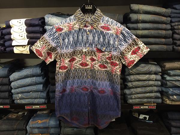 growaround_staple_shirt_1.jpg
