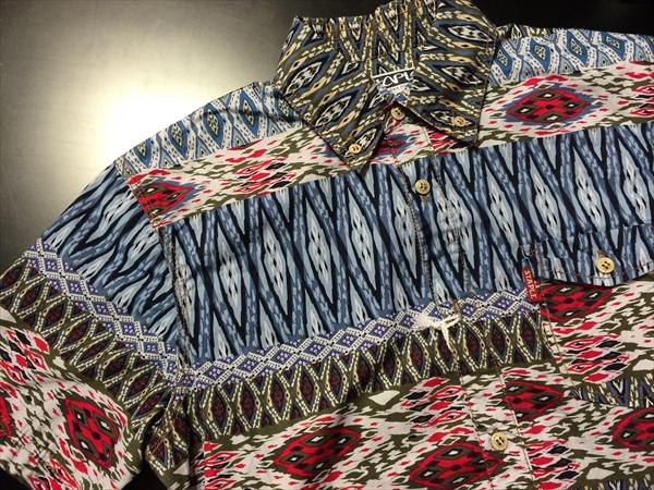 growaround_staple_shirt_2.jpg