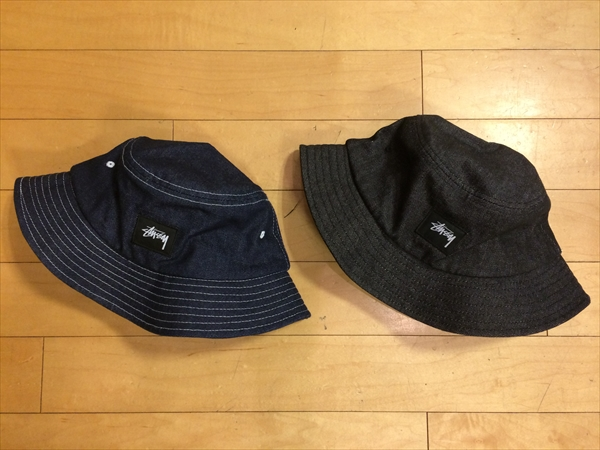 growaround_stussy_hat_denim1.jpg