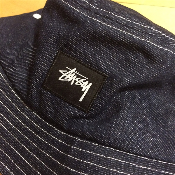growaround_stussy_hat_denim2.jpg