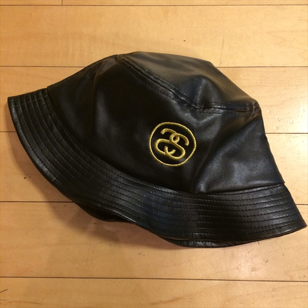 growaround_stussy_hat_leather1.jpg