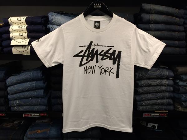 growaround_stussy_newyork1.jpg