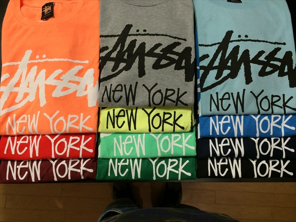 growaround_stussy_newyork2.jpg