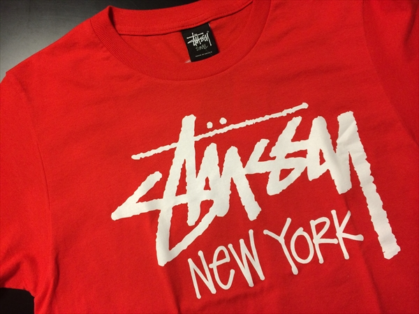 growaround_stussy_newyork_red1.jpg