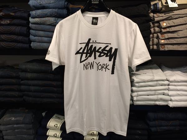 growaround_stussy_newyork_wht1.jpg