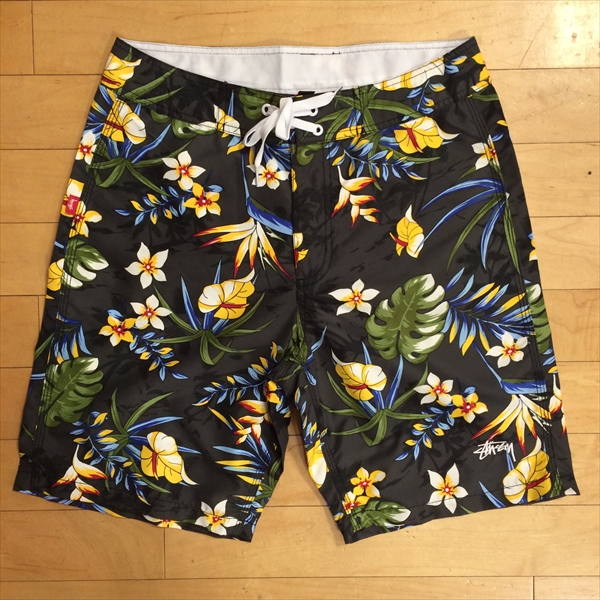 growaround_stussy_swimshorts_aloha1.jpg