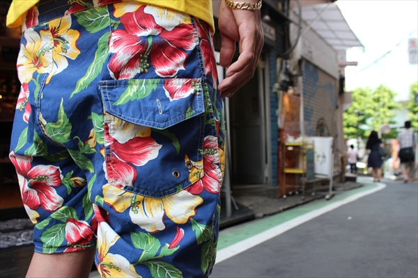 growaround_stylesample_itamaeda_polo_stu10.jpg