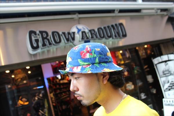 growaround_stylesample_itamaeda_polo_stu2.jpg