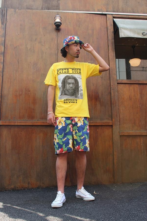 growaround_stylesample_itamaeda_polo_stu3.jpg