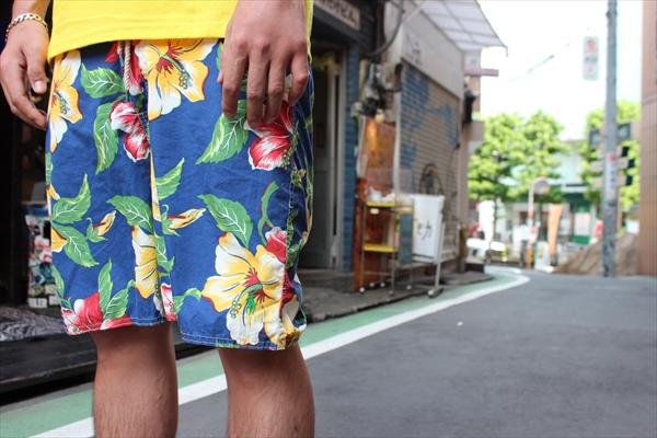 growaround_stylesample_itamaeda_polo_stu9.jpg