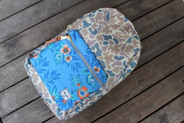 growaround_stylesample_itamaeda_swimshorts11.jpg
