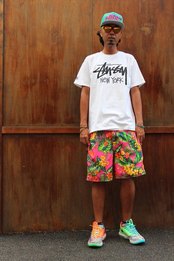 growaround_stylesample_itamaeda_swimshorts13.jpg
