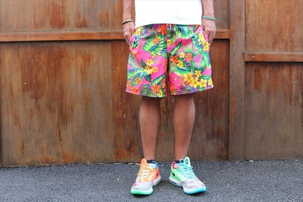 growaround_stylesample_itamaeda_swimshorts21.jpg