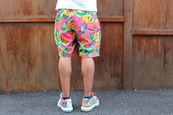 growaround_stylesample_itamaeda_swimshorts22.jpg