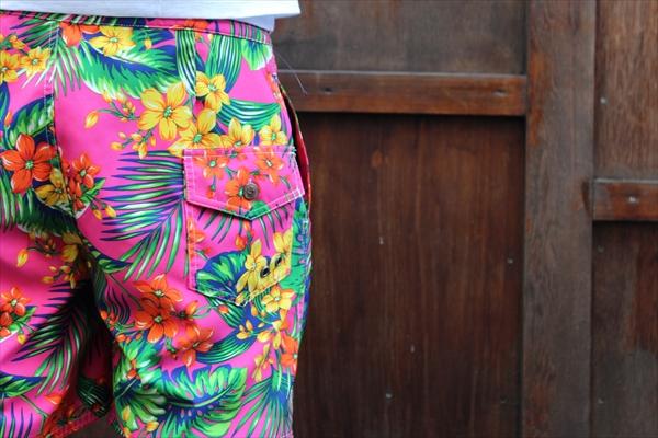 growaround_stylesample_itamaeda_swimshorts23.jpg