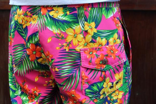 growaround_stylesample_itamaeda_swimshorts24.jpg