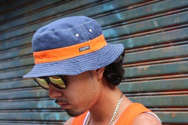growaround_stylesample_itamaeda_swimshorts3.jpg