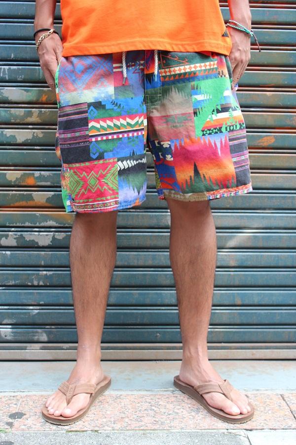 growaround_stylesample_itamaeda_swimshorts5_1.jpg