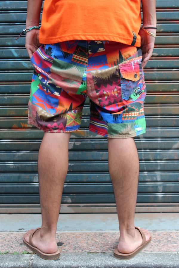growaround_stylesample_itamaeda_swimshorts6.jpg