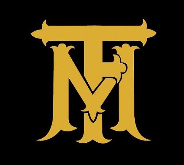 growaround_tmf_logo1.jpg