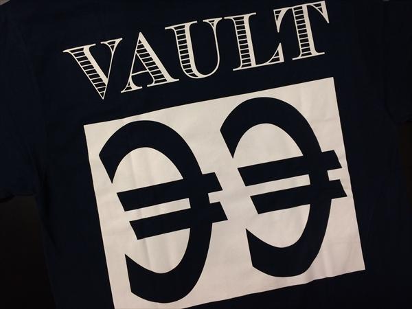 growaround_vault_blessed_sstee8.jpg