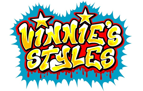growaround_vinniesstyle_logo.jpg