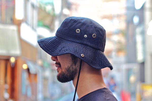 hat_10_growaround_2014.jpg