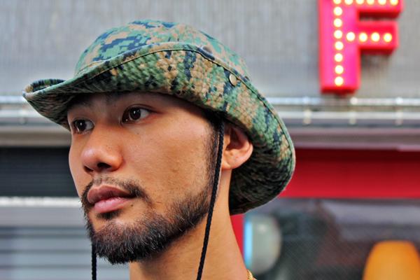 hat_16_growaround_2014.jpg
