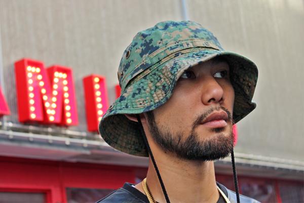 hat_17_growaround_2014.jpg