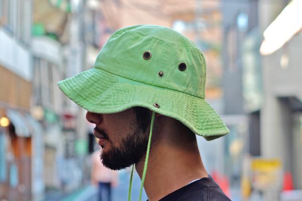 hat_4_growaround_2014.jpg