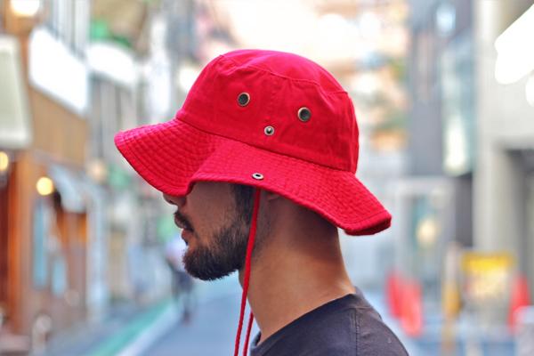 hat_5_growaround_2014.jpg