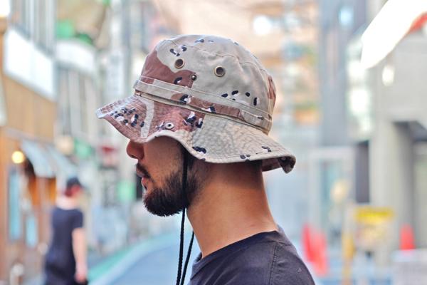 hat_7_growaround_2014.jpg