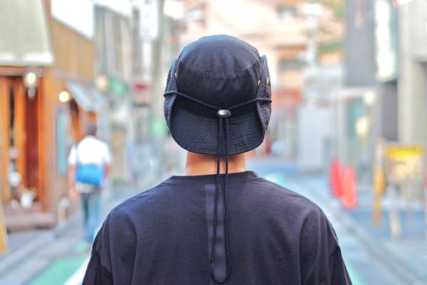 hat_8_growaround_2014.jpg