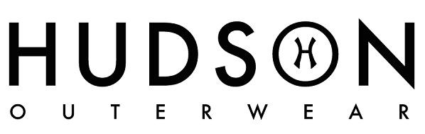hudson_logo1.jpg