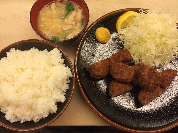 itamaeda_tonkatsu.jpg