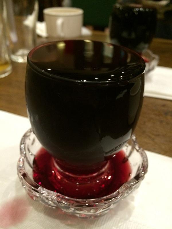 itamaeda_wine.jpg