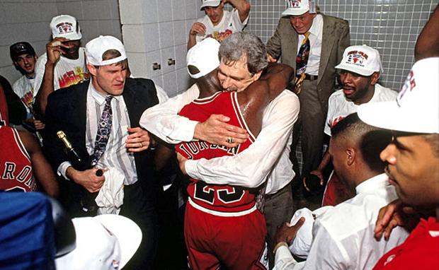 jordan-93-championship-champagne1.jpg