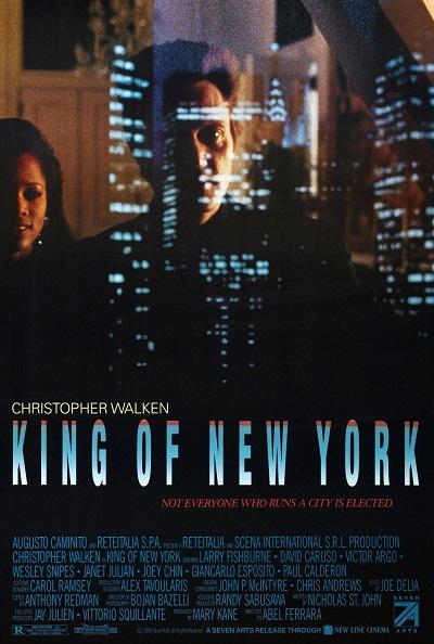 king_of_new_york_ver1_xlg.jpg